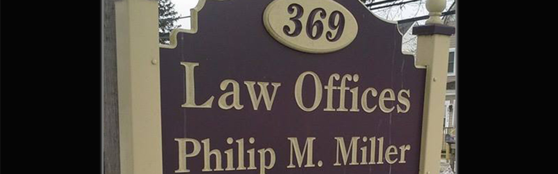 Law Offices of Philip M Miller